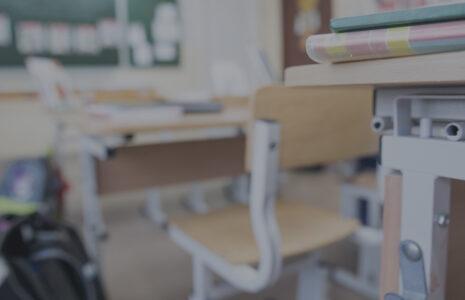 Le secteur scolaire de la FEESP–CSN réitère ses inquiétudes