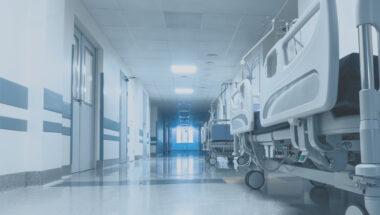 La FSSS–CSN s'adresse à la Santé publique pour rehausser les mesures de protection
