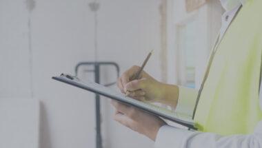 Agents de prévention en milieu de travail : la CSN demande que les syndicats soient aussi consultés