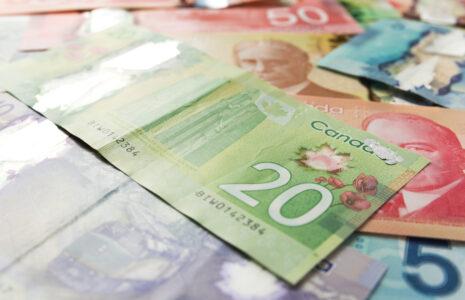 Loi 15 sur les régimes de retraite : jugement très décevant pour les employé-es du secteur municipal