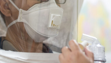 La FSSS–CSN dépose des plaintes pour assurer la protection du personnel du réseau de santé