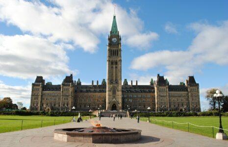 La CSN salue les mesures annoncées par le gouvernement fédéral
