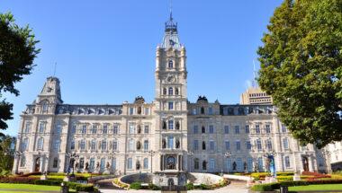 Demande de médiation : les négociations doivent avancer pour le bien des services publics et de la population du Québec