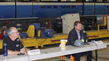 François Legault va-t-il soutenir l'expertise des fabricants québécois?