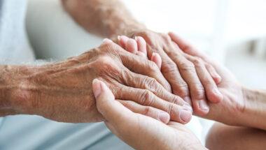 Réaction au rapport préliminaire de la Commissaire à la santé et au bien-être (CSBE) sur les soins aux aîné-es