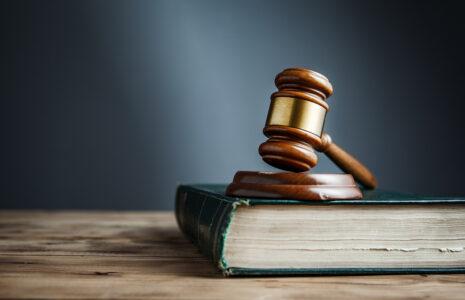 Régimes de retraite à prestations cibles : la CSN salue le dépôt du projet de loi 68