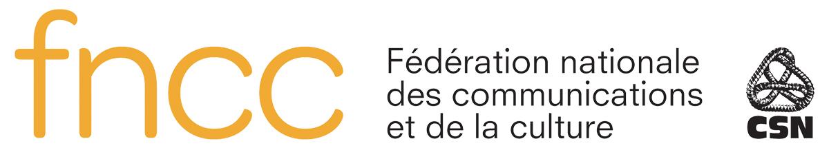 fncom.org