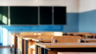 Un urgent besoin de cohérence pour les écoles et les services de garde scolaires!