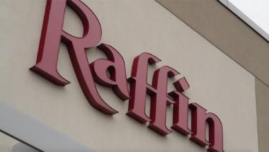 Les libraires de Raffin acceptent la recommandation faite par le conciliateur