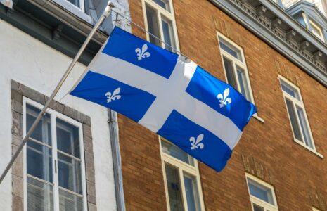 Oui à la réforme de la Charte de la langue française