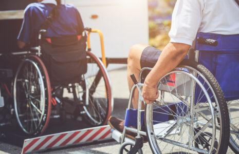 Transport médical : Le gouvernement doit agir