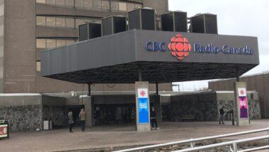 Le patron de Radio-Canada a passé le mois de décembre en Floride : deux poids, deux mesures