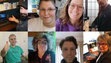 Congrès virtuel de la CSN : vos réactions
