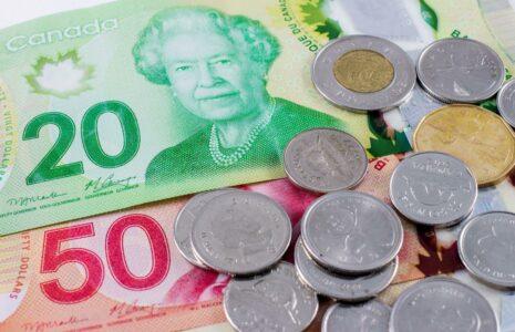 Québec doit investir dans les services publics et éviter  le piège de l'austérité