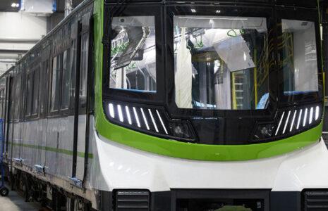 Alstom : un investissement qui bénéficie à l'ensemble du Québec