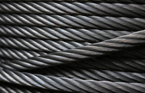 Bridon-Bekaert Ropes Group demeure inflexible malgré les offres de Québec