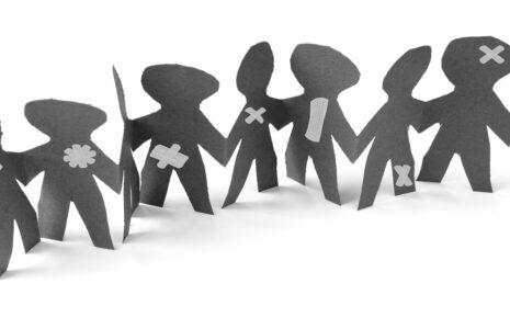 Les personnes en situation de handicap et les enfants, victimes collatérales de la pandémie