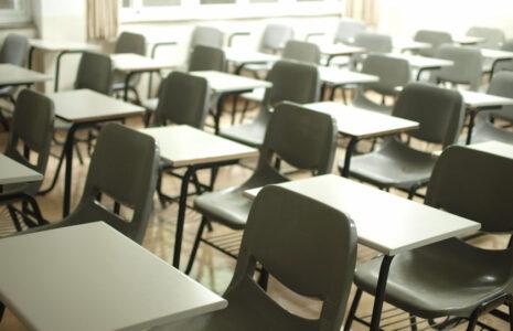 Avancées importantes dans les négociations du personnel de soutien scolaire FEESP–CSN