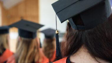 Concours Chapeau, les filles! et son volet Excelle Science – Un engagement durable de la CSN