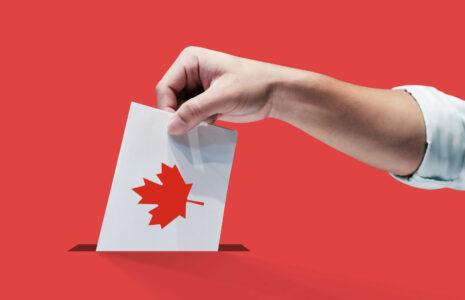 Élections fédérales : la CSN met de l'avant ses revendications