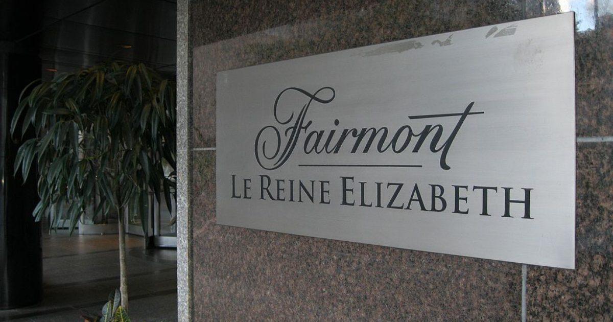 1024px-Fairmont_Le_Reine_Elizabeth_01