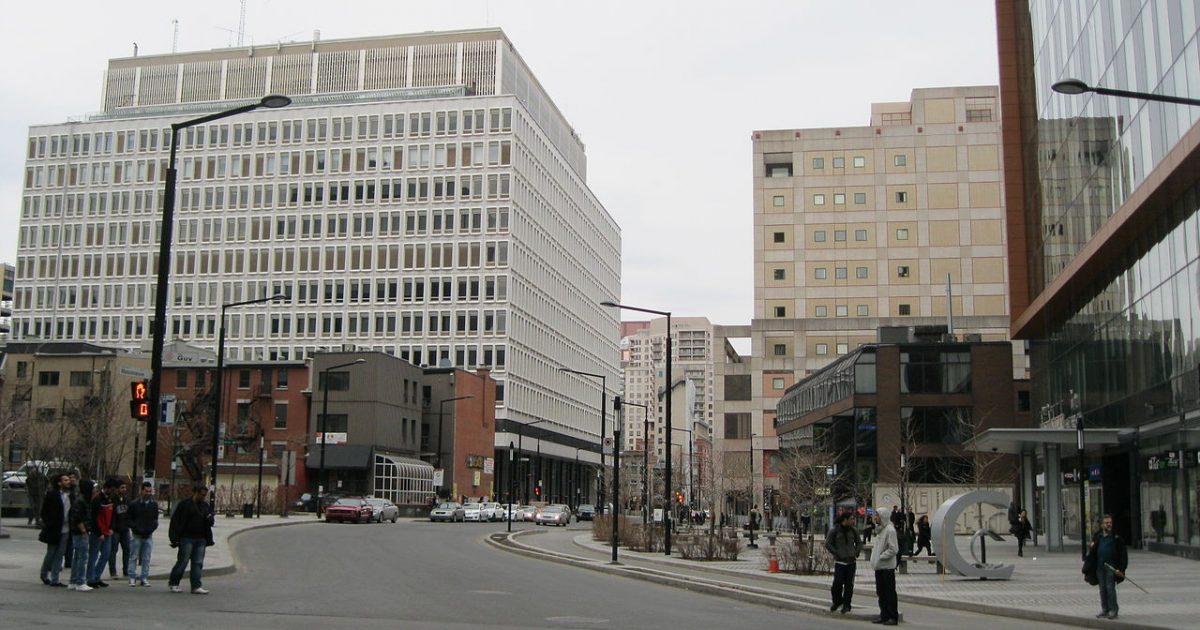 1280px-Henry_F._Hall_Building_-_Concordia_University_02