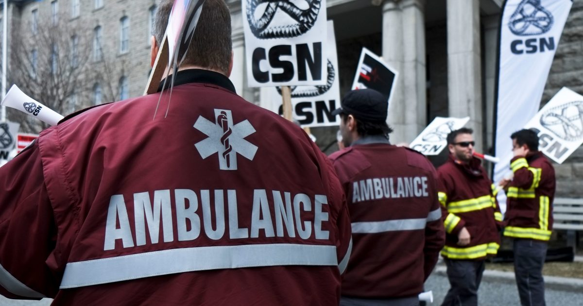 2017-02_paramedics_CSN
