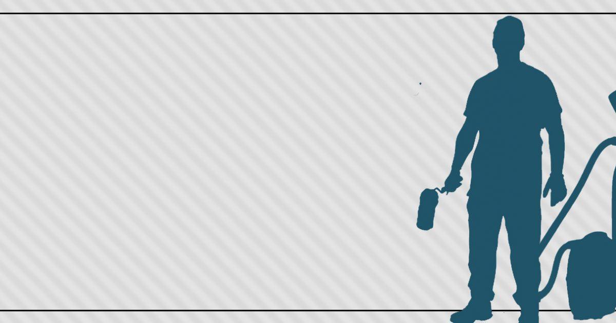2017-11-16_infographie-agences-entete_CSN