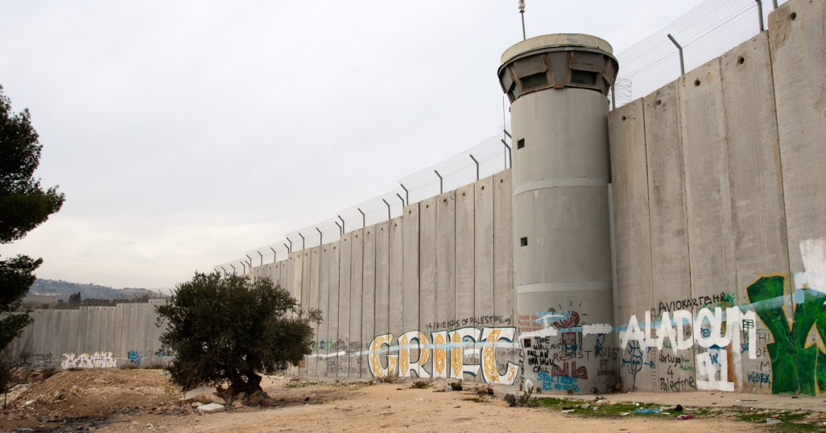 2018-11-21_palestine_CSN