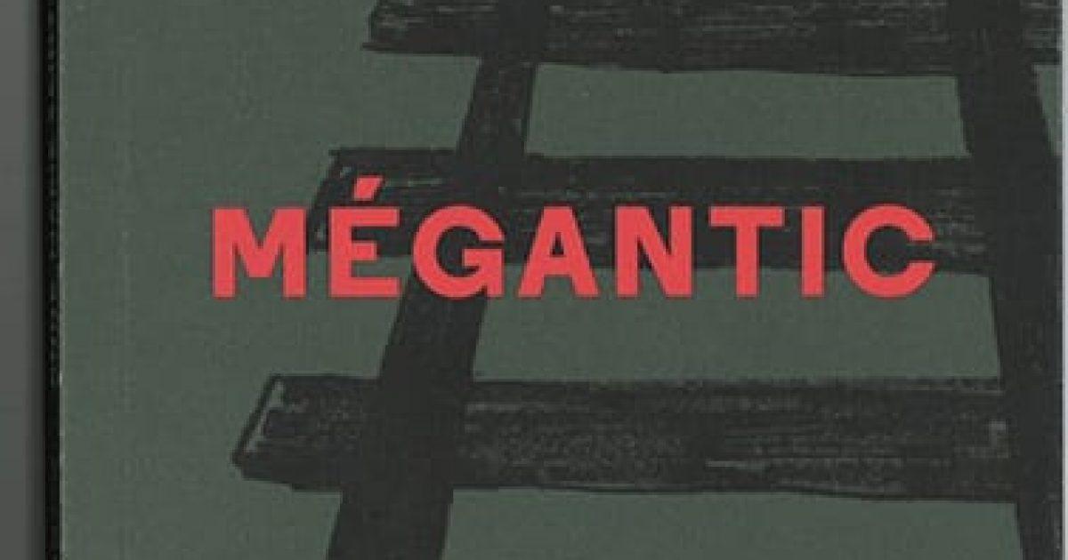 2019-02_point-syndical-4_megantic_CSN