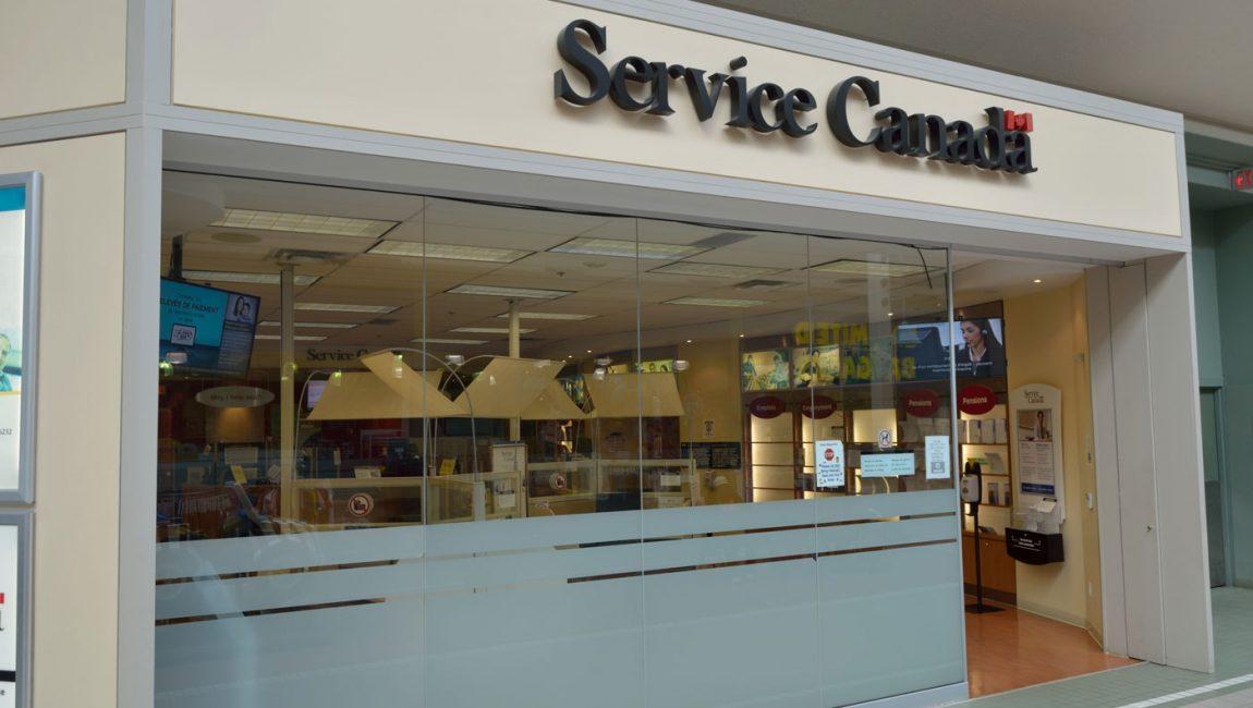 2019-03-13_service-canada-2_CSN
