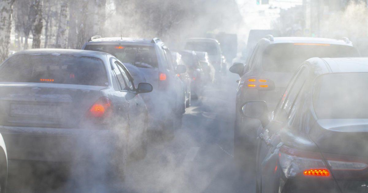 2019-04-26_pollution_CSN
