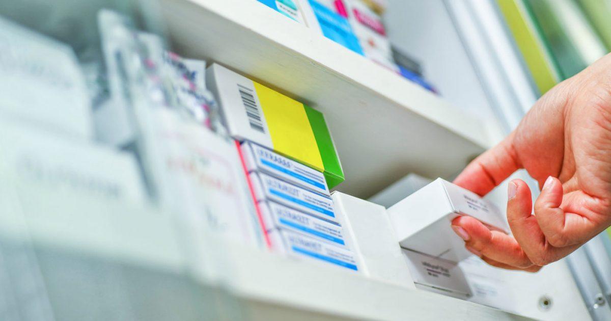 2019-06-12_assurance-medicaments_CSN