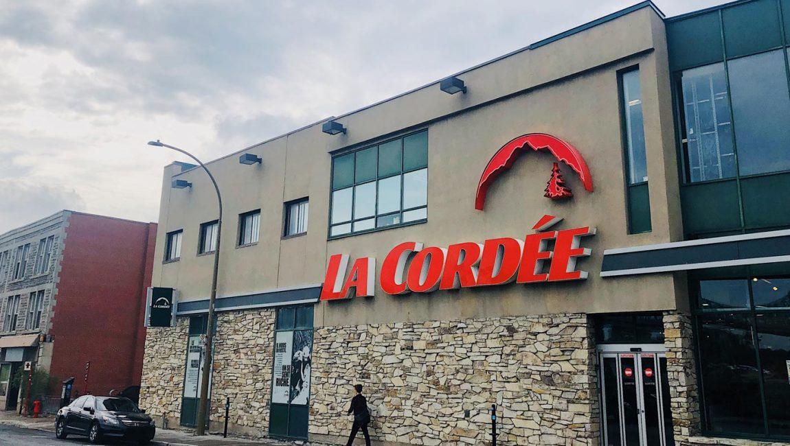 2019-08-07_lacordee-stecat_CSN
