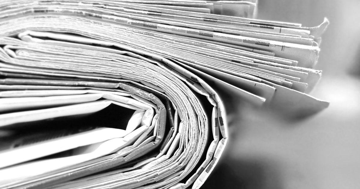 2019-08-28_journaux_CSN
