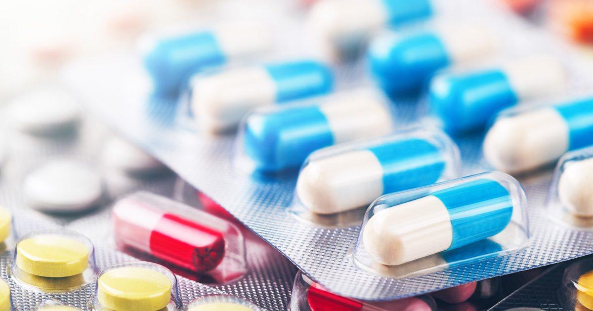 2019-11_assurances-medicament_CSN