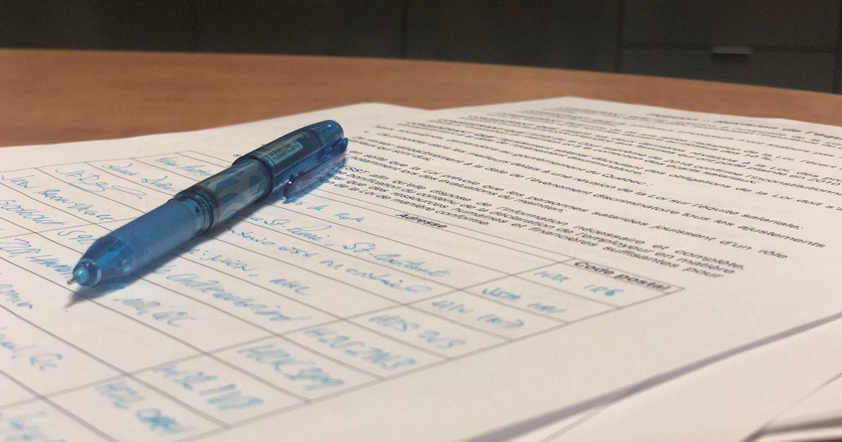 2019-11_signature-petition-equite_CSN