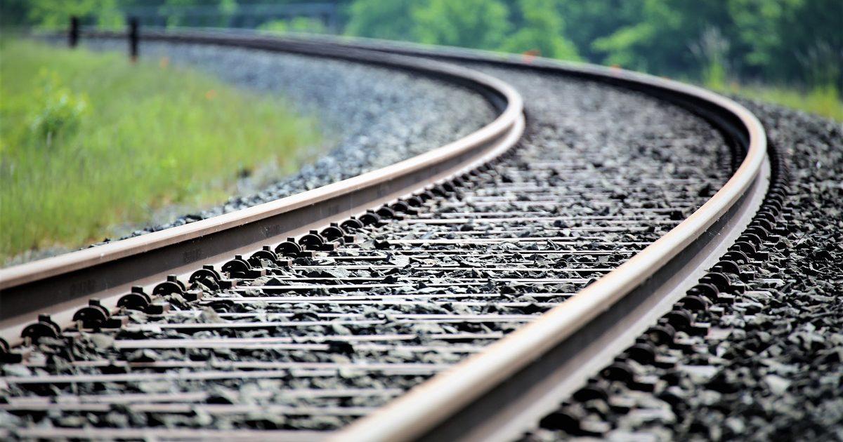 2019-11_trains_CSN