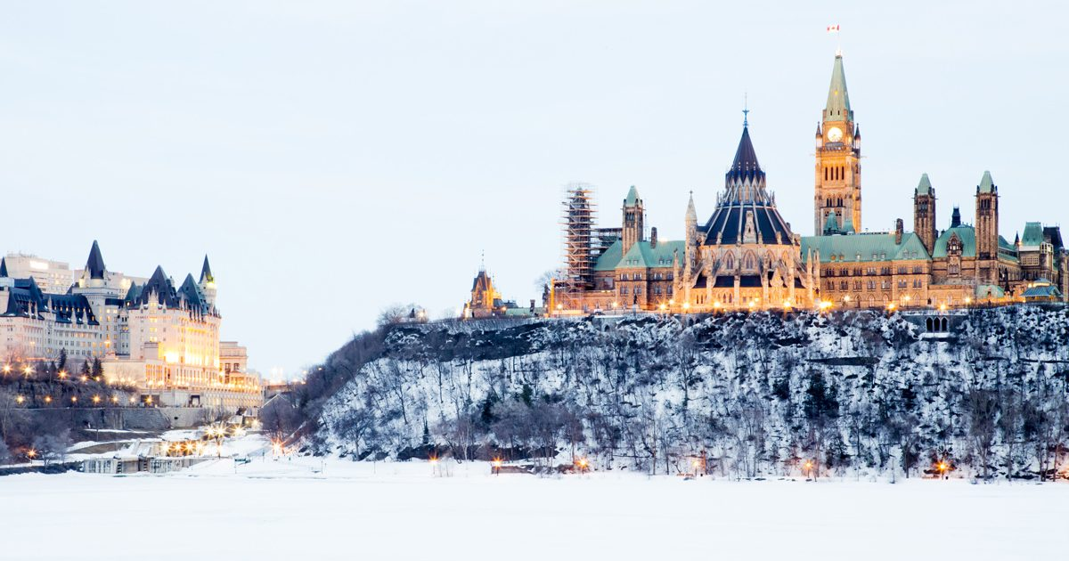 2019-12_parlement_CSN