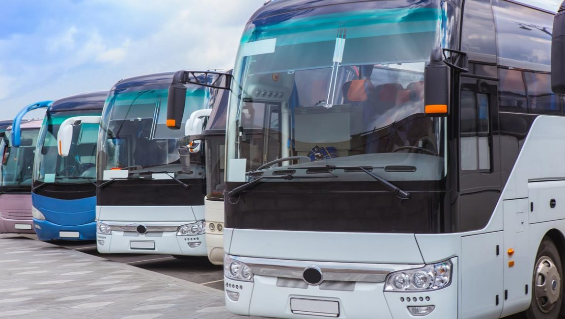 2021-01-28_autobus_CSN