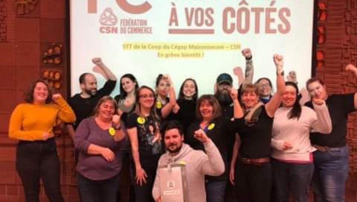 2020-01_coop-maisonneuve_CSN