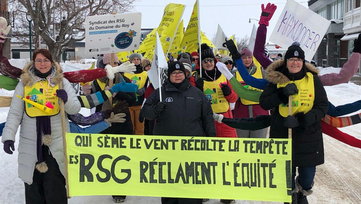 2020-02-28_greve-rsg_CSN