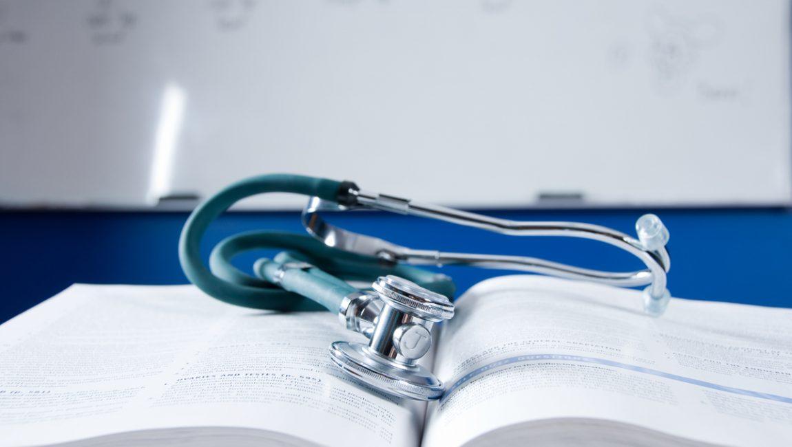2020-02_fneeq-infirmieres_CSN