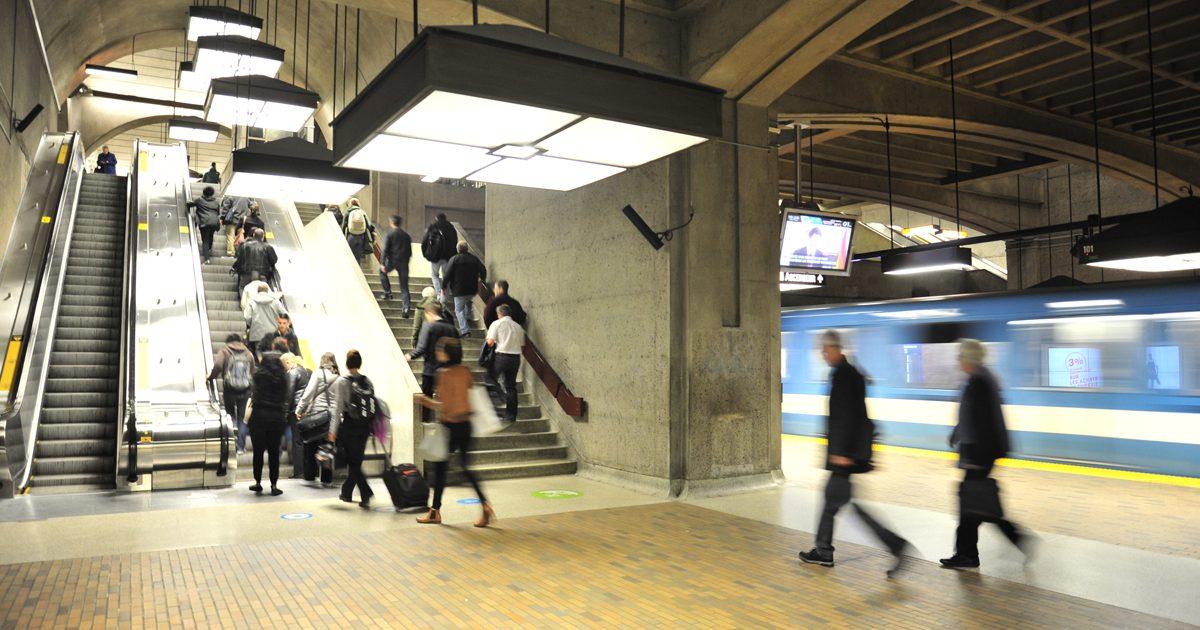 2020-02_metro_CSN
