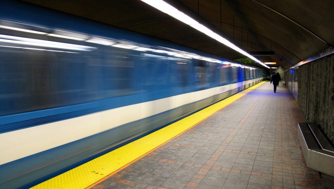 2020-02_transport_metro_CSN