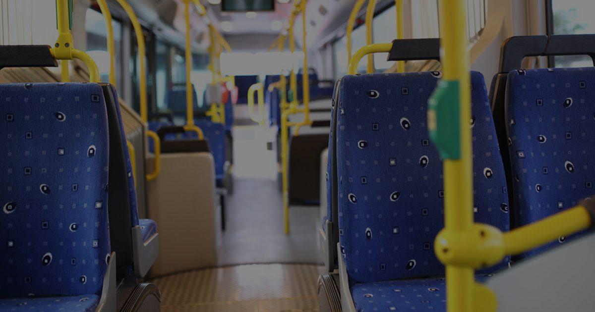 2020-03-20_covid19-transport_CSN