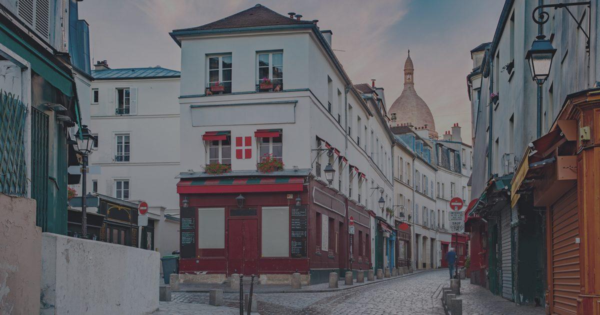 2020-03-31_paris-covid19_CSN