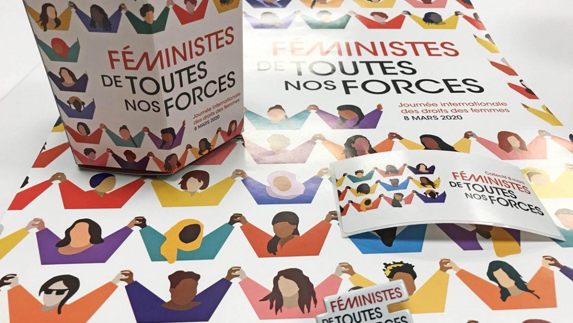 2020-03_materiel-feministe_8-mars_CSN