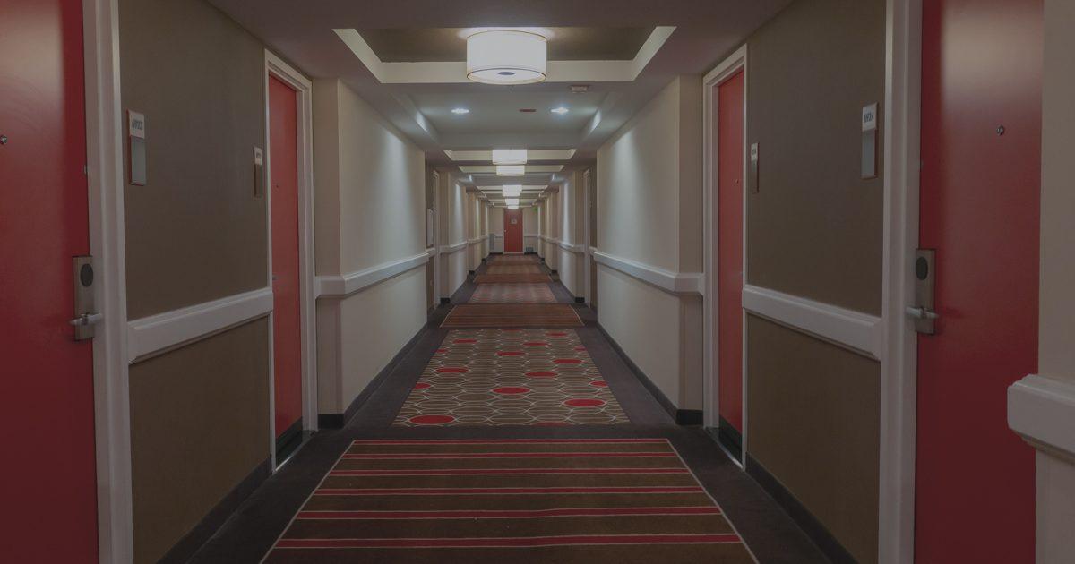 2020-04_hotel-covid_CSN