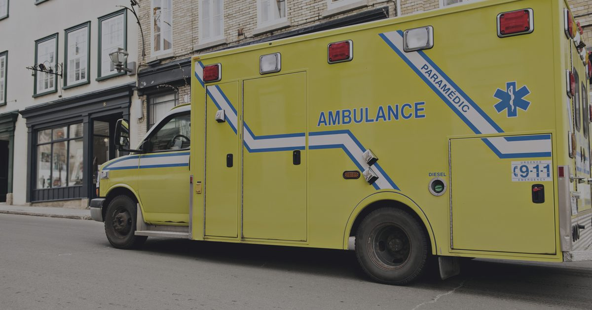 2020-04_paramedics-covid_CSN
